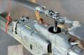 Italeri 1/72 AH-1W Super Cobra - Виски пустыни