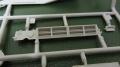 Обзор Trumpeter 1/35 Т-90 с литой башней - А что в коробке?