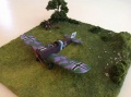 Roden 1/48 Junkers D.I late - Рецепт доктора Подушкина