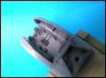 Revell 1/48 Me-163B Комета
