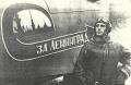 Tamiya 1/72 Ил-2 За Ленинград