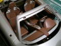 Tamiya 1/24 Porshe Carrera GT