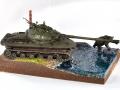 OKB Grigorov 1/72 Объект 279