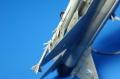 Trumpeter 1/72 JF-17(FC-1) Fierce Dragon