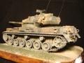Tamyia 1/35 JGSDF type 61