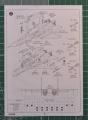 Обзор Trumpeter 1/144 Su-27 Flanker B