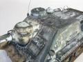 Dragon 1/35 ПТ-САУ Су-100 №6359
