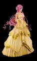 FG5005 Euphimia, anime Gode Geass