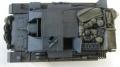 Звезда 1/35 StuG III - cлепил из того, что было