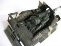 Warhammer 40000 САУ Basilisk, Imperial Guard