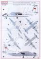 Обзор Восточный Экспресс 1/144 Ан-26