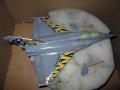 Revell 1/48 Dassault Rafale B