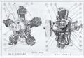 МикроМир 1/48 УТ-1 - Осоавиахимовский утенок