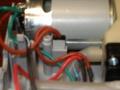 Обзор Карманный компрессор 1211 от JAS
