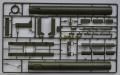 Обзор Звезда 1/72 Тополь