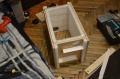 Как сделать звукопоглощающий ящик для компрессора