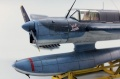 Sword 1/72 Curtiss SO3C Seamew