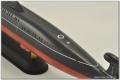 Hobby Boss 1/350 АПЛ К-524 Западная Лица проект 671 РТМ Щука