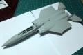 Обзор Revell 1/48 McDonnell Douglas F-15E Strike Eagle