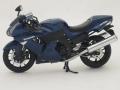 Tamiya 1/12 Kawasaki ZZR1400