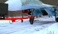 Обзор Armory 1/72 Водило для всех версий Су-27