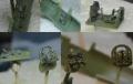 Academy 1/72 A6M5 Type 52 Zero
