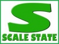 Сообщество SCALE STATE - Новые преимущества для моделистов