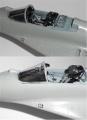 Great Wall Hobby 1/48 МиГ-29 9-13 – Небесный дельфин
