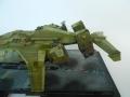 Десантный челнок Ми-РСК класса СВАРОГ