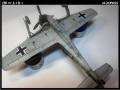 Eduard 1/48 Fw-190A-8R-2