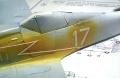 Italeri 1/48 Fw190A-8/R-2