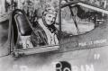 Hasegawa 1/48 P-40E Kittyhawk Bob's Robin