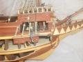 Краткий обзор wooden kits