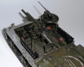 Dragon 1/35 M7 Priest (early production)