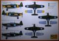 Обзор RS Models 1/72 Morko-Morane