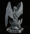 FG3168 Alita rebirth - stone edition