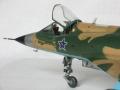 Hobby Boss 1/48 Dassault Mirage IIIC