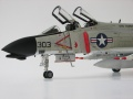 Academy 1/48 F-4B Phantom - Smoke on the Water