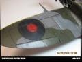 Tamiya 1/32 Supermarine Spitfire