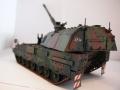 Revell 1/35 Panzerhaubitze 2000