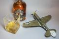 Hasegawa+Eduard+СMK+Master 1/48 P-40N Warhawk