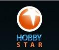 Новости магазина Хобби Стар СПБ www.hobbystar.ru
