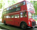 Revell 1/24 RML 2757 London Bus