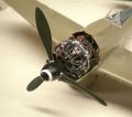Eduard 1/48 Fw-190A8/R-2