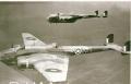 Обзор Authentic Decals 1/72 Handley Page Hampden