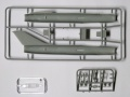 Обзор Моделсвіт 1/72 И-3У (И-420)