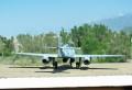 Конверсия Dragon 1/48 Me-262B