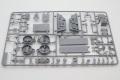 Обзор Fine Molds 1/72 Millenium Falcon