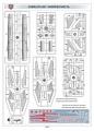 Обзор ModelSvit 1/72 С-22И: уже не Су-7, еще не Су-17