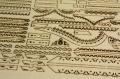 Обзор СВ-модель 1/72 Терем в Китай-Городе, XVII век.